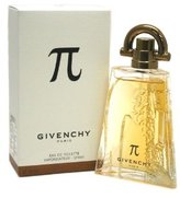 Givenchy Pi By for Men, 1.7 Ounce