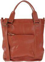 Corsia Handbags - Item 45328133