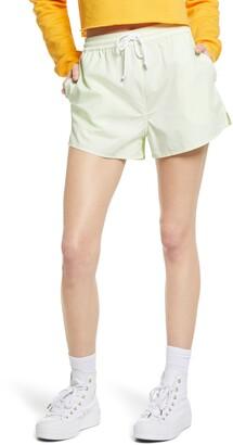 BP Women's Sport Shorts