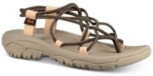 Teva Women's Hurricane Xlt Infinity Sandals Women's Shoes