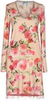 Blumarine Nightgowns - Item 48188834