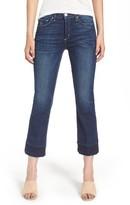 Women's Mcguire Gainsbourg Crop Jeans