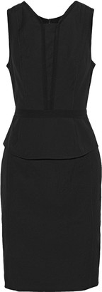 Narciso Rodriguez Short dresses