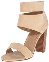 Splendid Women's SPL-Jessa Dress Sandal