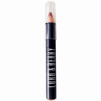 Lord & Berry Maximatte Lipstick Crayon 1.8g (Various Shades) - Undressed