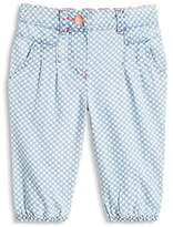 Esprit Baby-Girls Fashin Denim Jeans