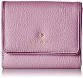 Kate Spade Cobble Hill Tavy Wallet