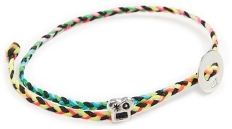 Scosha Signature Friendship Bracelet