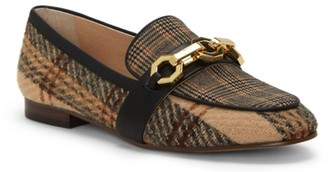 Louise et Cie Brone Loafer