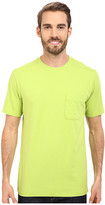 The North Face Short Sleeve Alpine Start Tee