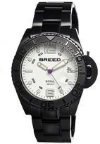 Breed Von Genf Collection 4805 Men's Watch