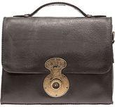 Will Leather Goods Quinn Crossbody Purse - Women's