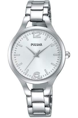 Pulsar Ladies Watch PH8183X1