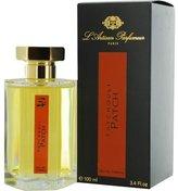 L'Artisan Parfumeur PATCHOULI PATCH by for MEN: EDT SPRAY 3.4 OZ