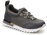 Joy & Mario Carlsbad Slip-On Sneaker