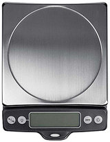 OXO Good Grips Digital Food Scale with Pull-Out Display