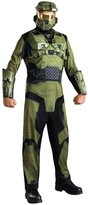 Rubies Costume Co (Canada) Rubies Costume Halo Master Chief