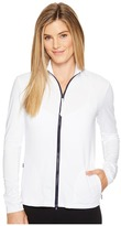 Carve Designs Lake Sunshirt Women's Clothing