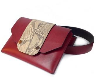 Koranabykorana Toyger Belt Bag