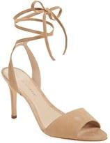 Loeffler Randall Women's 'Elyse' Lace-Up Sandal