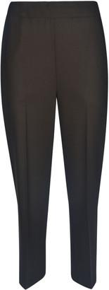 Cavallini Erika Elastic Trousers