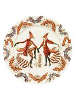 Iittala Tanssi Large Plate