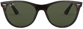Ray-Ban 0RB2185 1523605007 Sunglasses