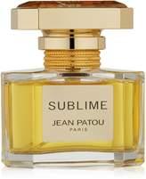 Jean Patou Sublime Eau de Parfum Spray, 1.0 0z., W-7834