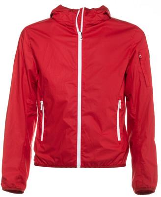 Colmar Originals Light Cotton Jacket
