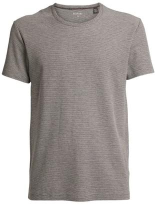Paul Smith Lounge T-Shirt