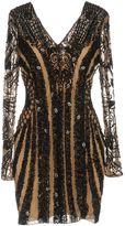 Forever Unique Short dresses - Item 34730577