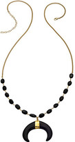Heather Hawkins The Fall Necklace