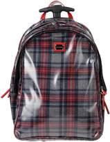 Dolce & Gabbana Wheeled luggage - Item 55014028