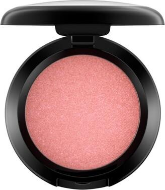 M·A·C MAC Sheertone Shimmer Blush