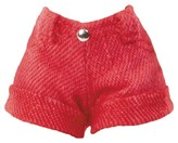 MGA Entertainment Red Shorts