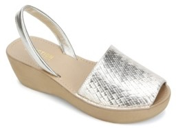 Kenneth Cole Reaction Women's Fine Glass Sandals Women's Shoes
