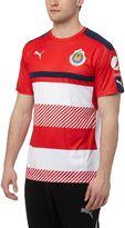 Puma Chivas Training Shirt