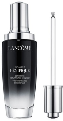 Lancôme Advanced Genifique Youth Activating Conentrate