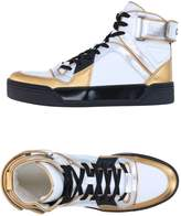 Gucci High-tops & sneakers - Item 11262952