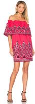 Parker Susie Dress