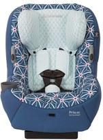 Infant Maxi-Cosi 'Pria(TM) 85 - Edward Van Vliet Special Edition' Convertible Car Seat