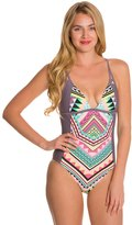 adidas Let Go Deco One Piece 8126790