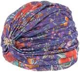 Roberto Cavalli Hats - Item 46549271