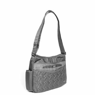 Lug Women's Breeze Crossbody Bag