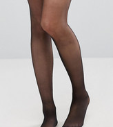 Falke Maternity Tights