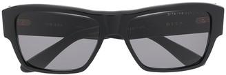 Dita Eyewear Insider sunglasses