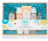 The Honest Company Bath Time Gift Set
