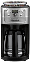Cuisinart Grind & Brew 12-Cup Programmable Automatic Coffee Maker