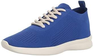 Corso Como CC Women's Randee Sneaker
