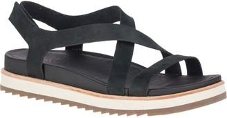 Merrell Juno Backstrap Sandal - Women's